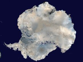 satellite-image-of-antarctica